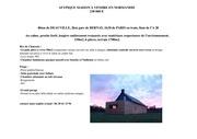 Fichier PDF atypique maison a vendre
