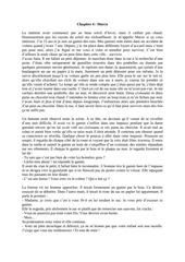 chapitre 4 marco