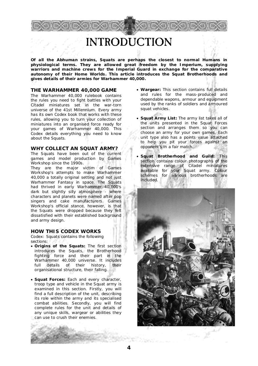 Codex Squats Murfil couleur vf4 - Codex_Squats_6th_ed pdf