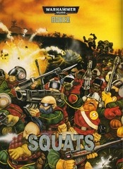 codex squats 6th ed