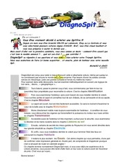 Fichier PDF ds v1 1 page 1 14 revisionguy5janv14