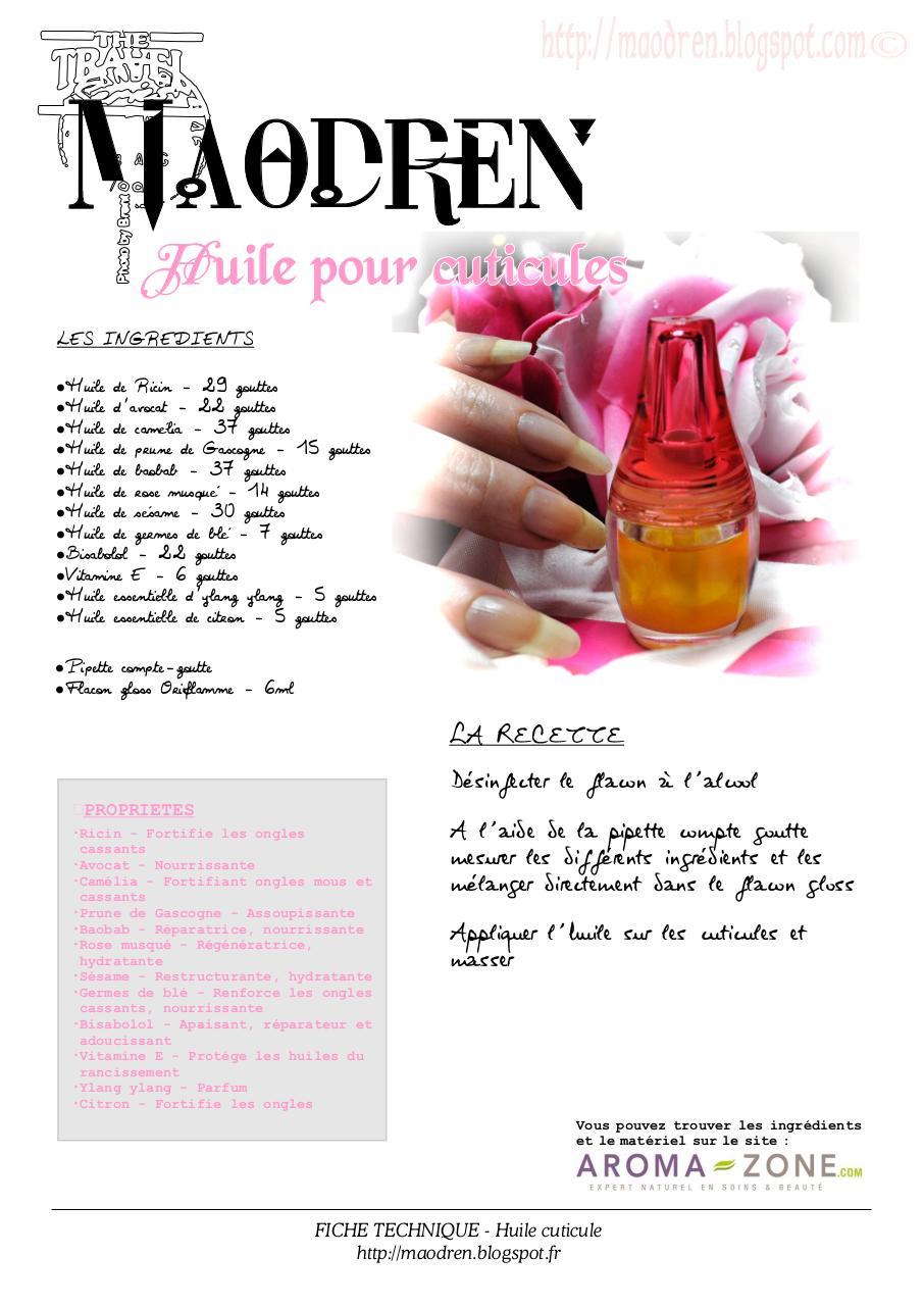http://www.fichier-pdf.fr/2014/01/05/huile-cuticules/preview-huile-cuticules-1.jpg