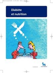 nutrition fr 0605