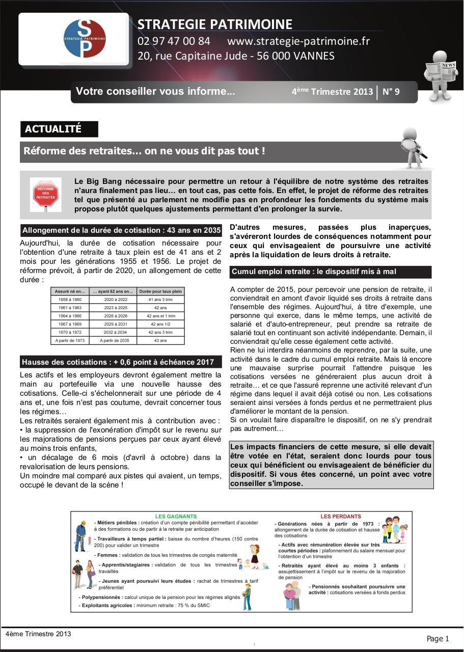 Aperçu du document 4T 2013.pdf - page 1/4