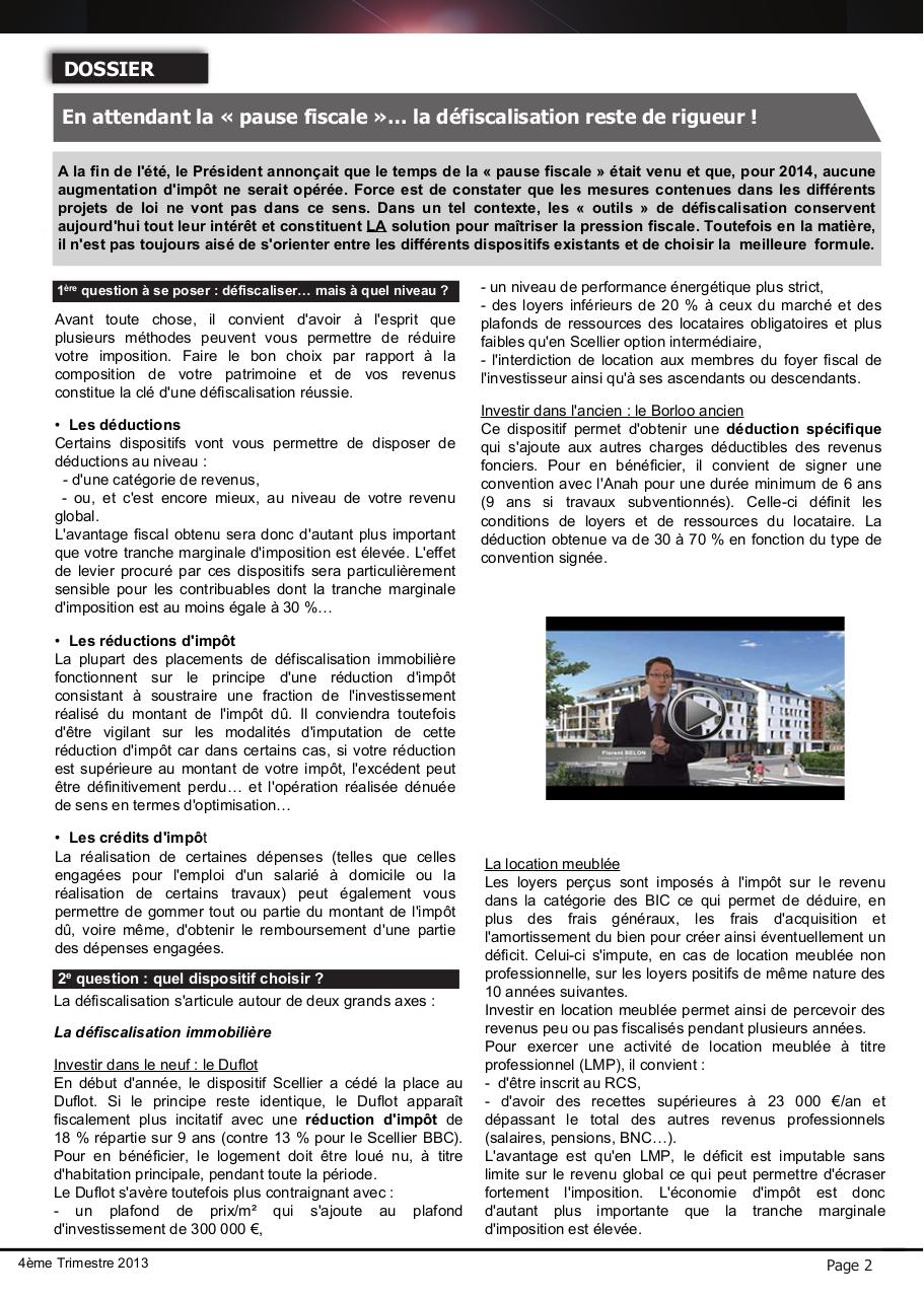 Aperçu du document 4T 2013.pdf - page 2/4