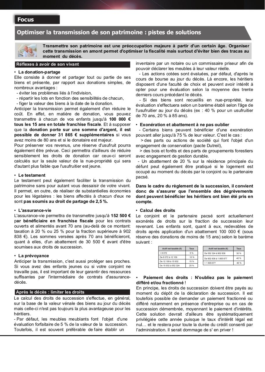 Aperçu du document 4T 2013.pdf - page 4/4