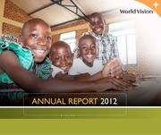 burundi annual report 2012 14th may