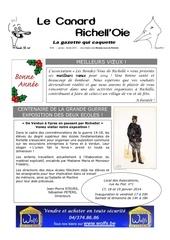 canard richelloie 046