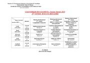 examen 2 mastere janvier 2014 1