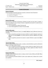 Fichier PDF examen de rattrapage