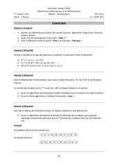 Fichier PDF examen final