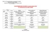 examen1 mastere janvier 2014