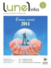 lunel info janvier 2014