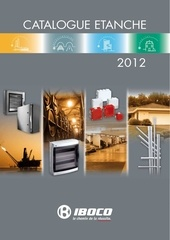 20120116 iboco catalogueetanche janvier2012 bat