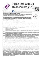 Fichier PDF chs ct heh 16 12 2013
