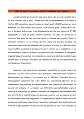 Fichier PDF club de sport un acteur social et solidaire qui s ignore