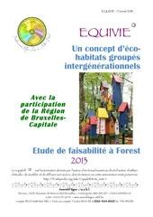 forestalliesdec2013equivie