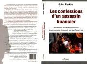 perkins john les confessions dun assassin financier