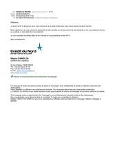 Fichier PDF quelques temoignages de clients