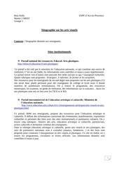 Fichier PDF sitographie arts visuels ruiz kelly