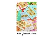 thefrenchlove