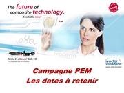 Fichier PDF campagne pem dates version pdf