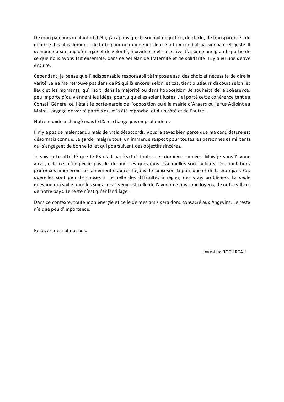 Courrier_PS.pdf - page 2/2