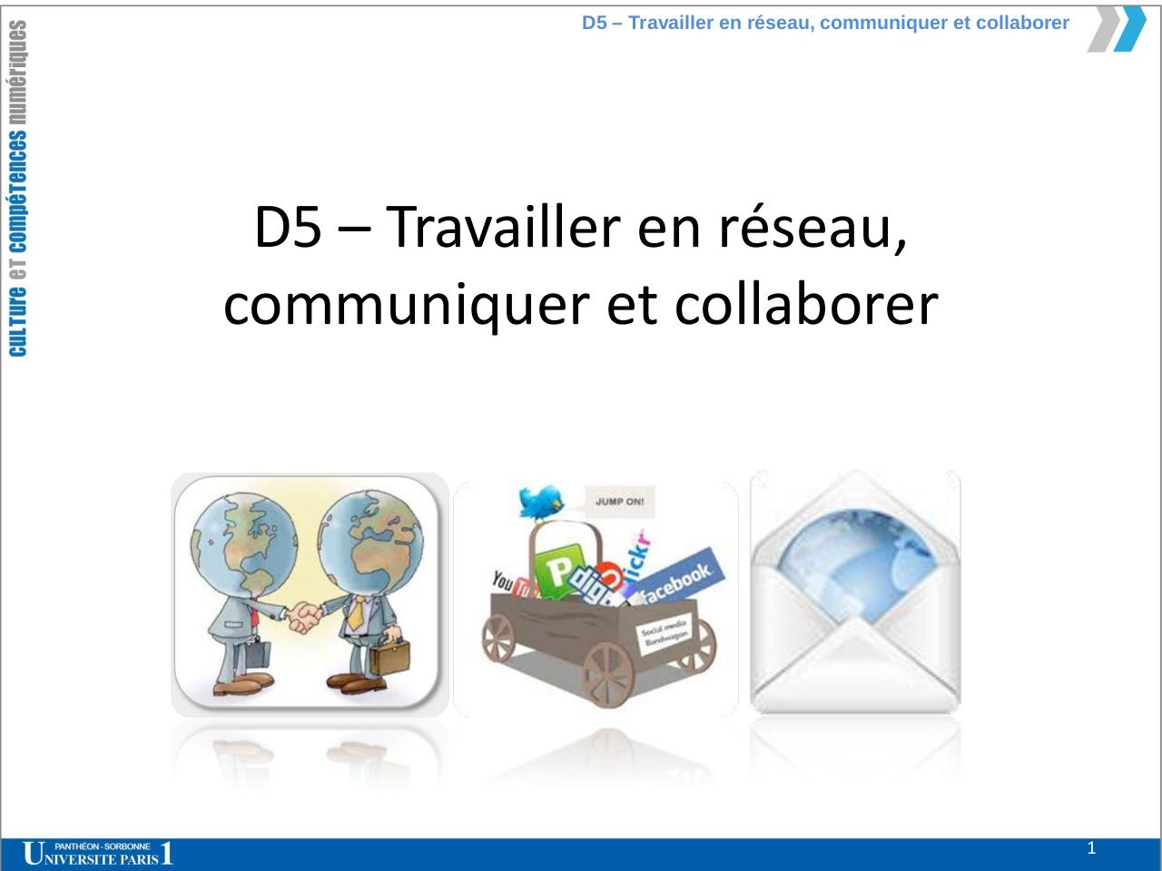 Initiation mail orange par espace public num rique for Espace public pdf