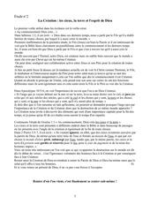 Fichier PDF etude 2 les cieux la terre et l esprit de dieu