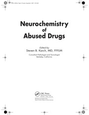 neurochemistry.of.abused.drugs.pdf - page 4/164