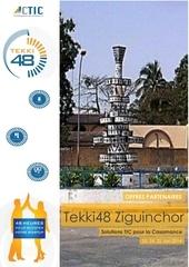 Fichier PDF offres partenaires tekki48 ziguinchor v0 2