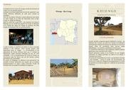projet khienge b 12 11 2013