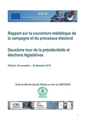 rapport final monitoring des medias 070113