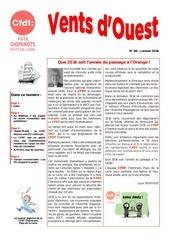 vo 01 janvier 2014 pdf adobe reader
