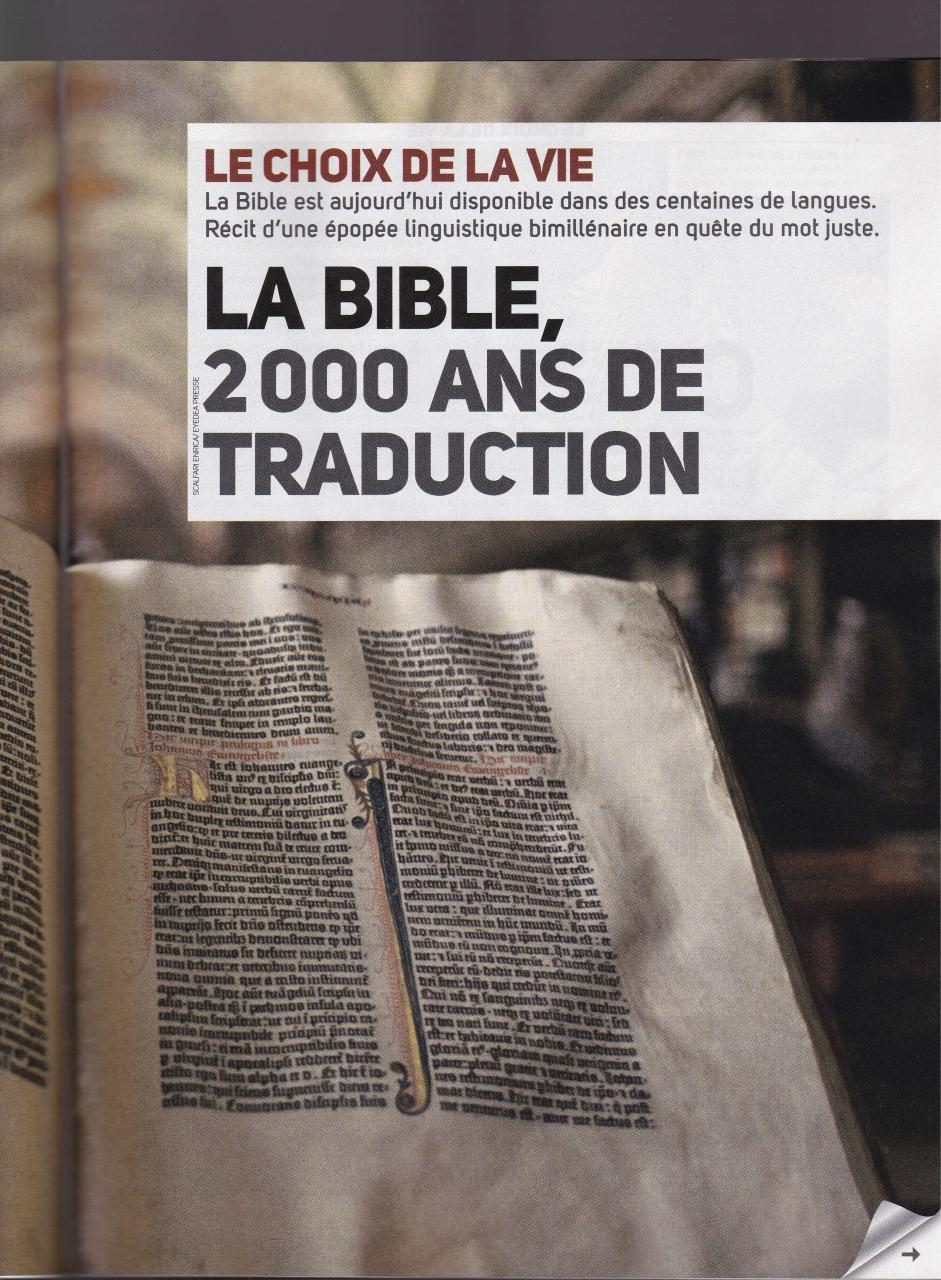 Article traductions de la Bible.pdf - page 3/11