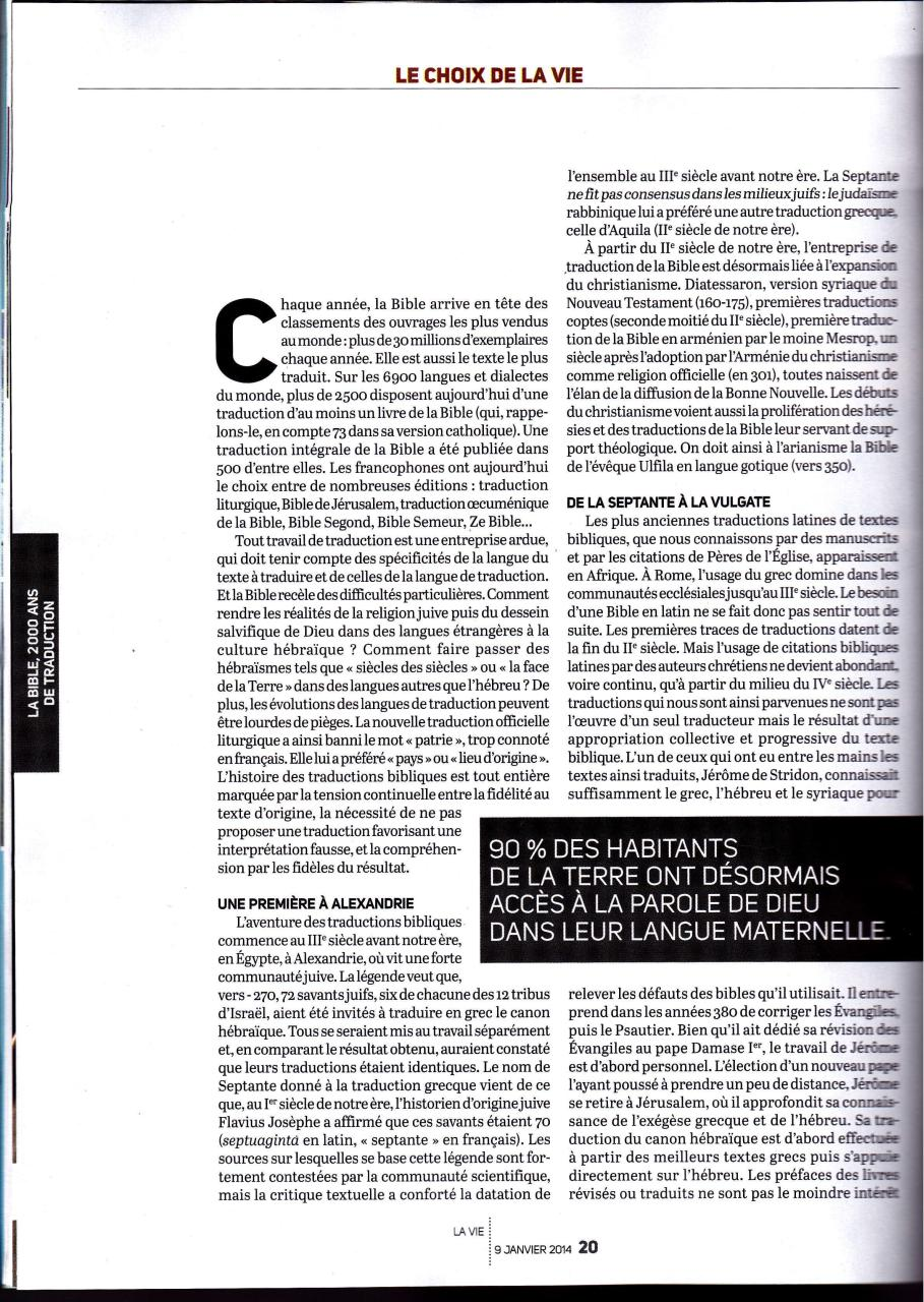 Article traductions de la Bible.pdf - page 4/11