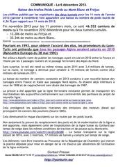 Fichier PDF baisse des trafics pl au frejus et mt blanc