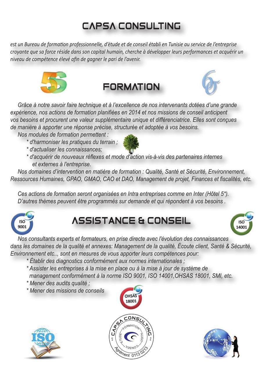 CATALOGUE DE FORMATION 2014.pdf - page 2/8