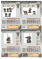 Fichier PDF dust40k darkangels v1 0
