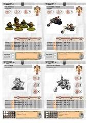 Fichier PDF dust40k squats v1 0