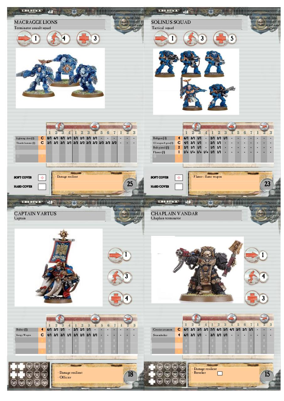 DUST40K_Ultramarines_v1_0.pdf - page 1/3