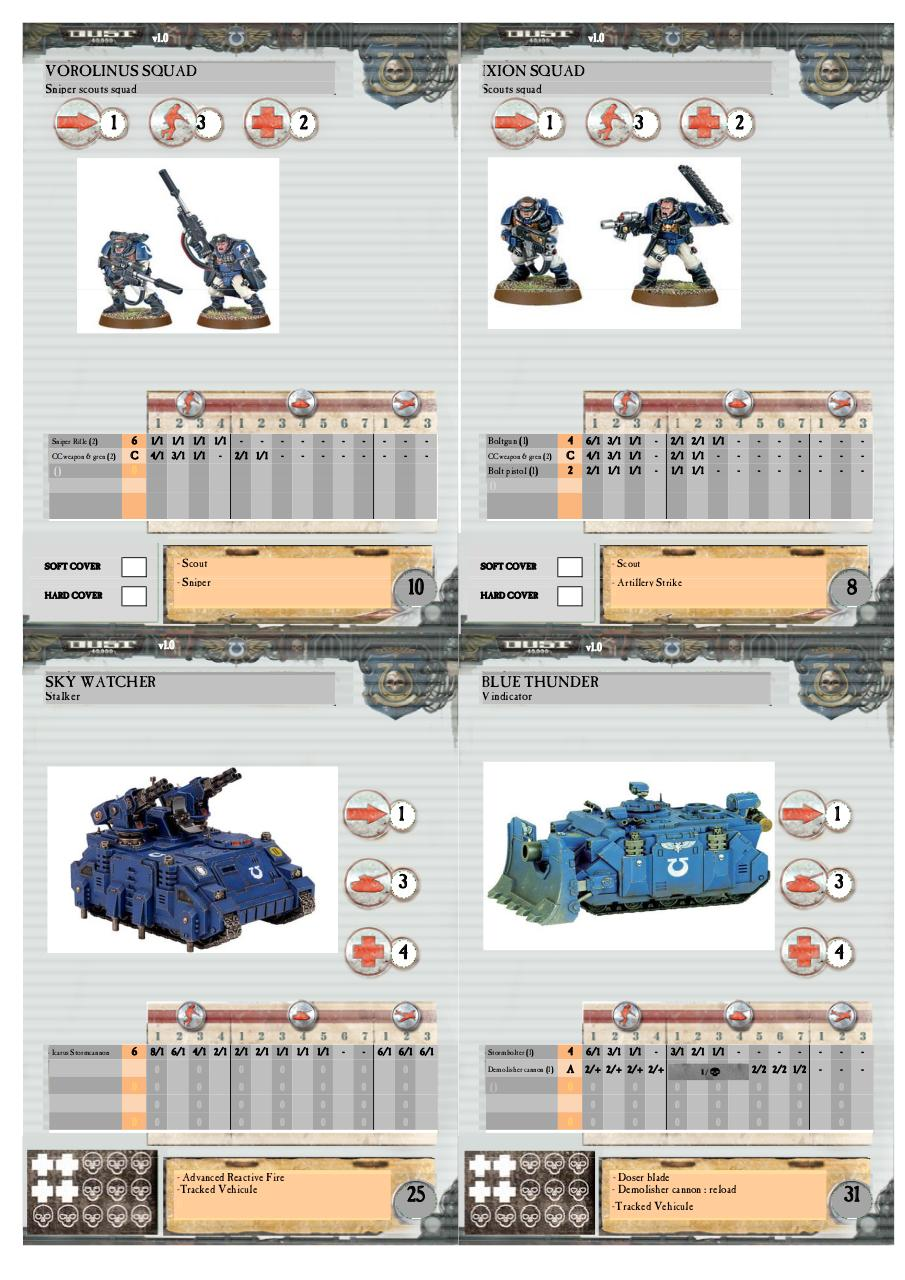DUST40K_Ultramarines_v1_0.pdf - page 2/3