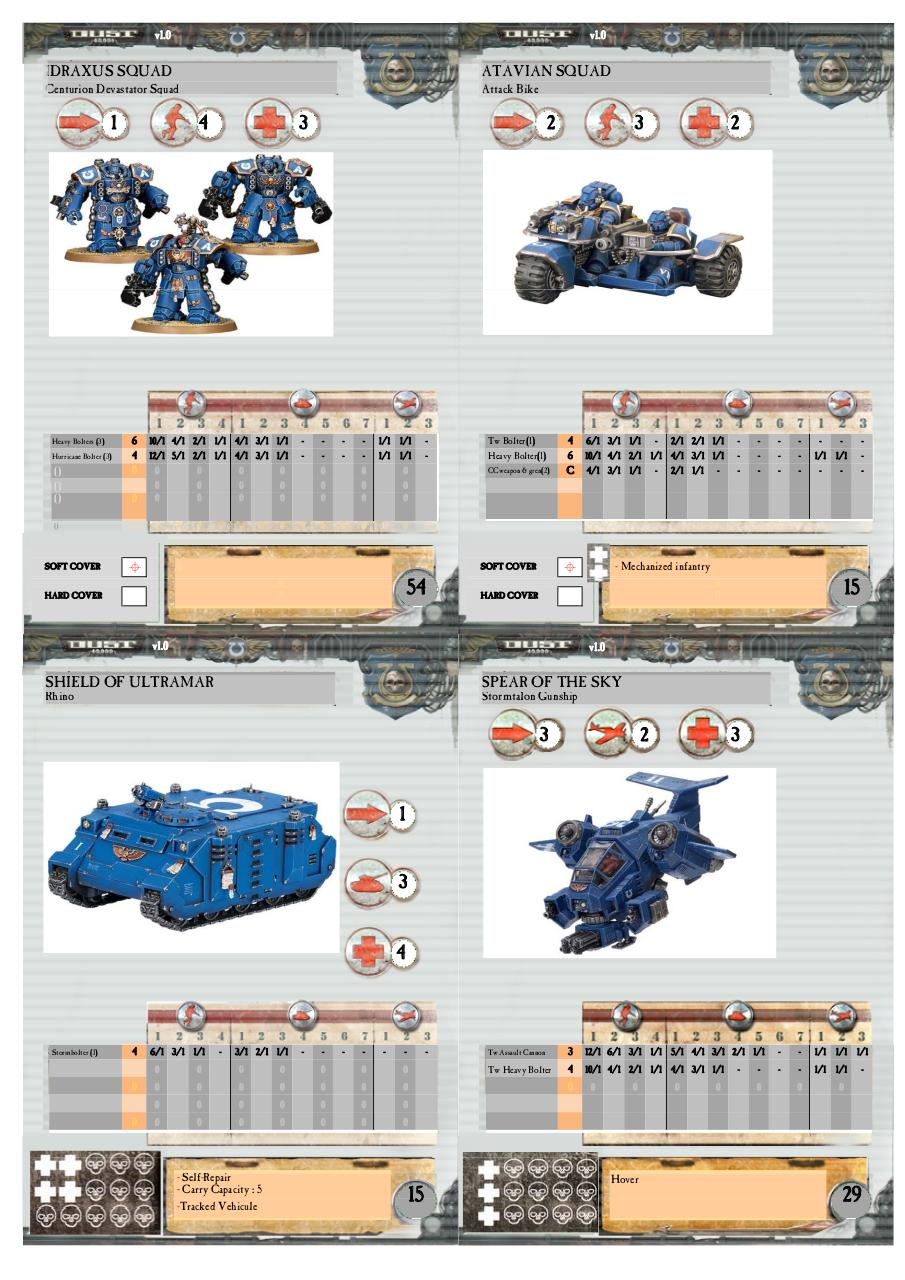DUST40K_Ultramarines_v1_0.pdf - page 3/3