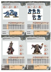dust40k ultramarines v1 0