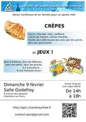 Fichier PDF flyer apres midi jeux
