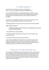 Fichier PDF meilleure methode gagner argent internet