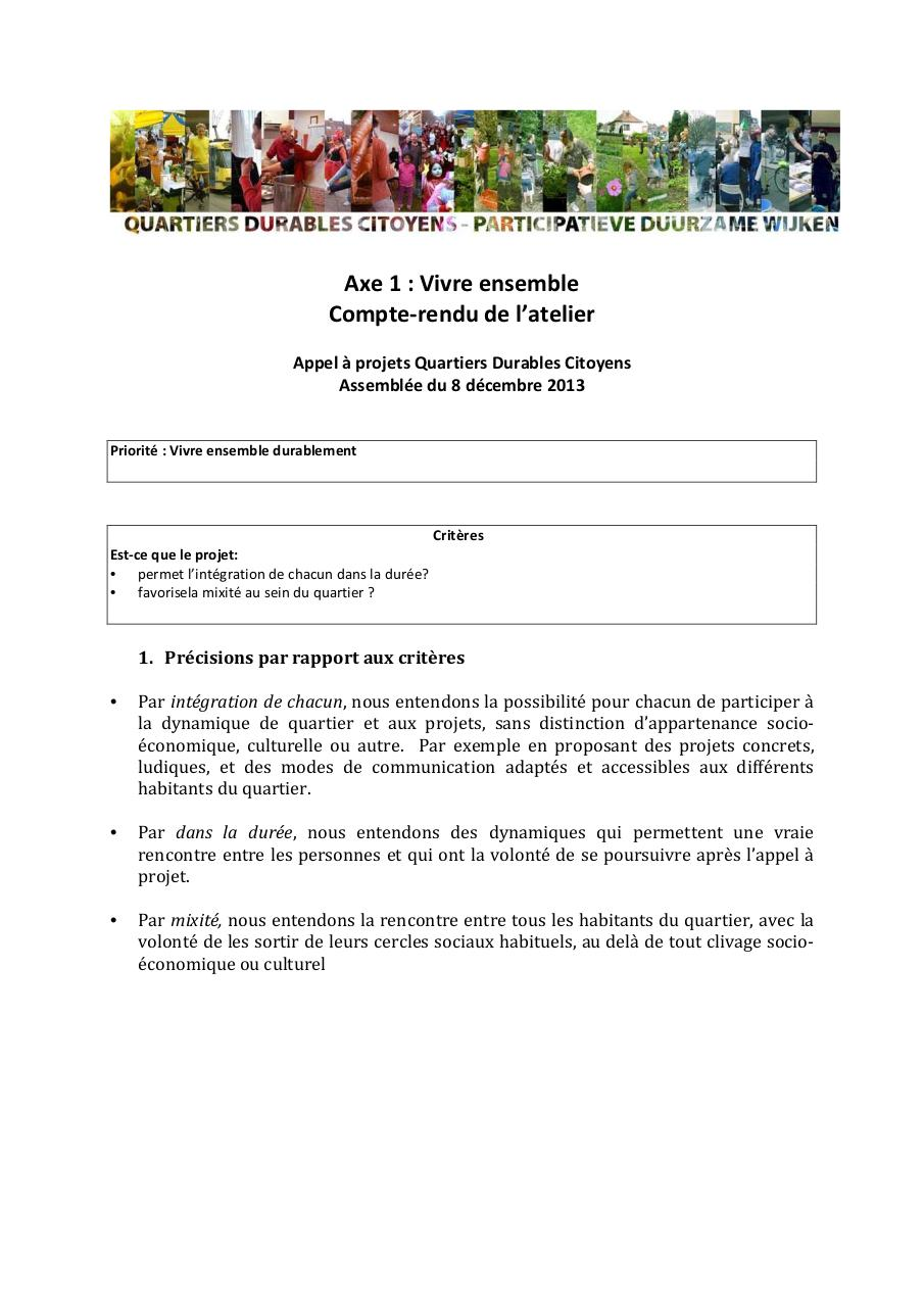 PrioritesVilleDurable_FR.pdf - page 1/3