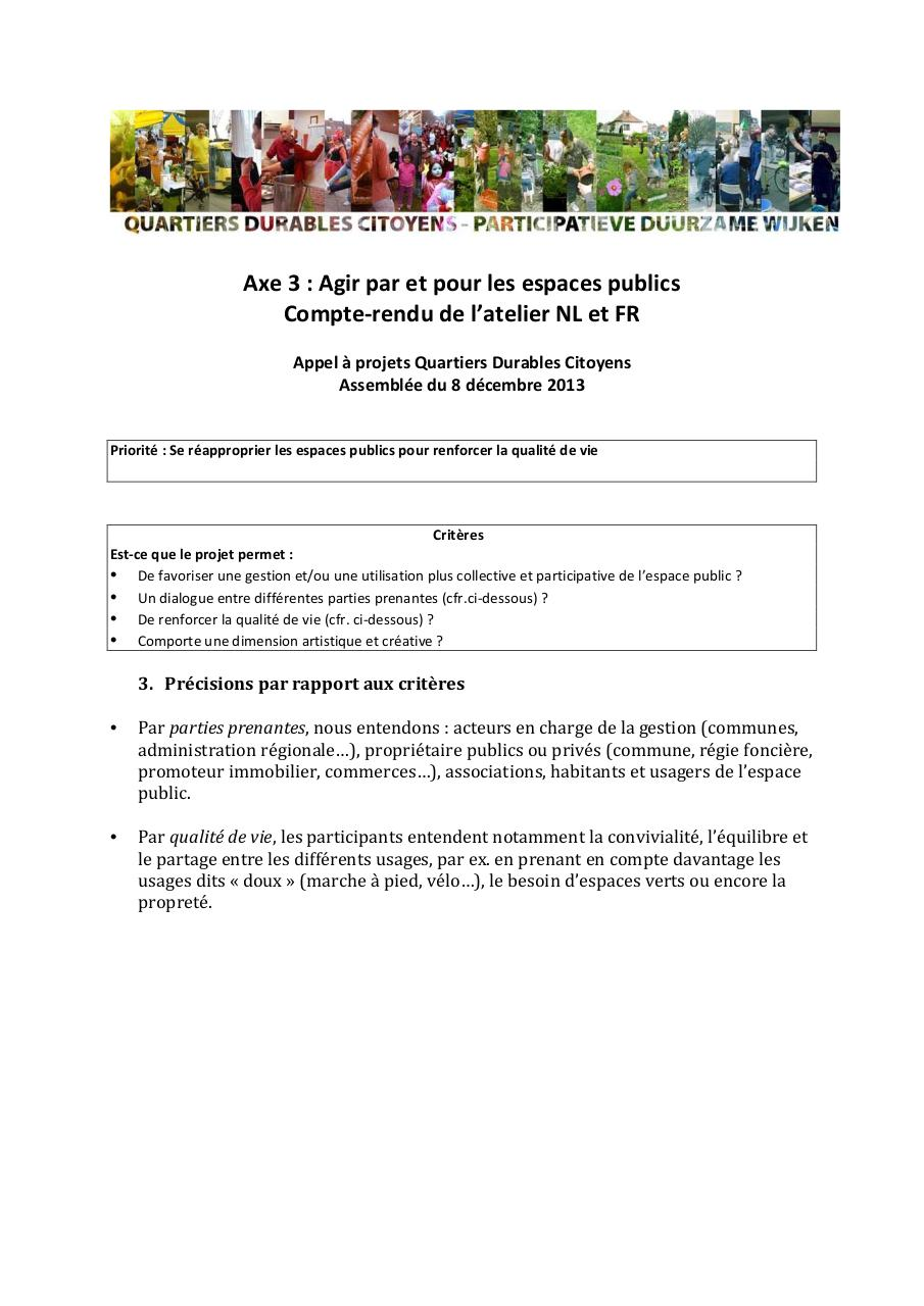 PrioritesVilleDurable_FR.pdf - page 3/3