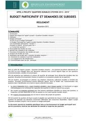 Fichier PDF reglement fr