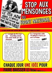 Fichier PDF tract fn